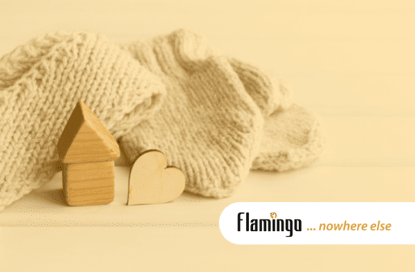Housewarming gifts to take to a housewarming party