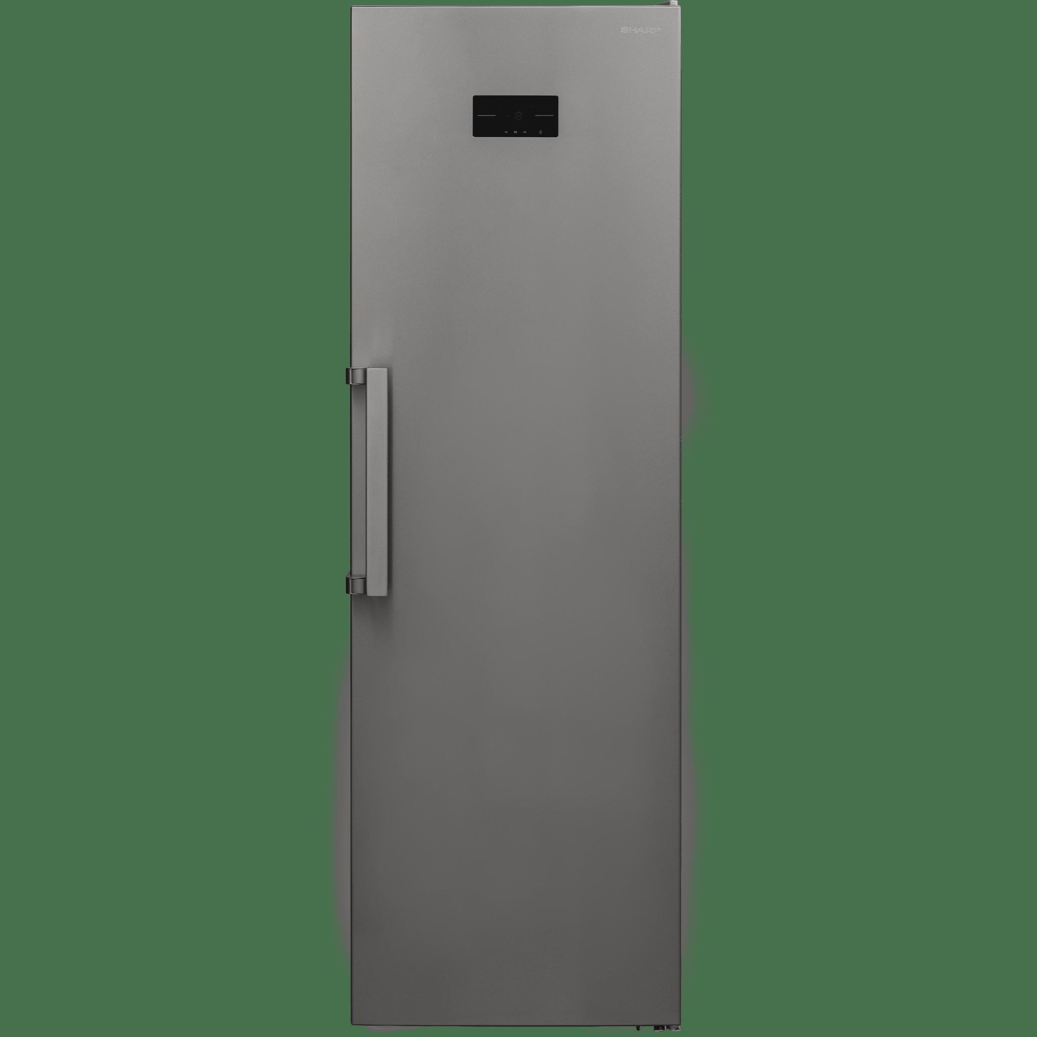 freezer available from Flamingo Qormi